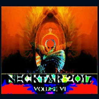 V6__A_front_phoenix_Necktar_2017_m